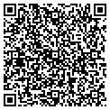 QR code with Hood & Sons Pump & Drilling Co contacts