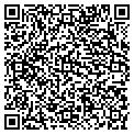 QR code with Peacock Residential Program contacts