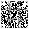 QR code with Lundy Properties LLC contacts