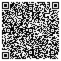 QR code with Hiland Construction contacts