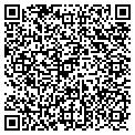QR code with Florida Air Cargo Inc contacts