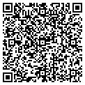 QR code with Q E Service Inc contacts