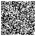 QR code with Ronald O Goodrich Co contacts