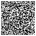 QR code with Damco Paving Corp contacts