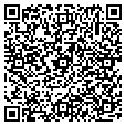 QR code with Media Agency contacts