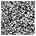 QR code with Universal Water Systems Inc contacts