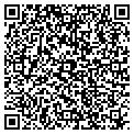 QR code with Galena Early Learning Center contacts