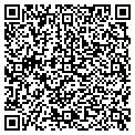 QR code with Carlton Arms Of Bradenton contacts