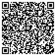 QR code with Was Task contacts