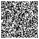 QR code with Skurla's Business Systems contacts
