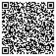 QR code with Egegik School contacts