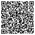 QR code with KWIK Shop contacts