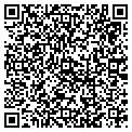 QR code with House Painters Of Alaska contacts