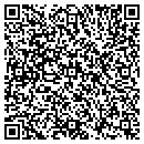 QR code with Alaska Correctional Ministries Inc contacts