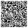 QR code with Ambler Friends Church contacts