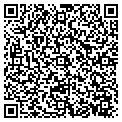 QR code with Conway County Collector contacts