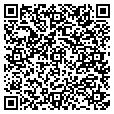QR code with Willow Masonry contacts