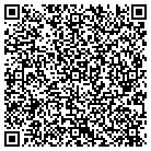 QR code with The Buffalo Company Inc contacts