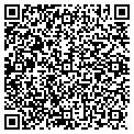 QR code with Cache-It Mini Storage contacts