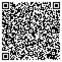 QR code with NRV Cab Enterprises LLC contacts