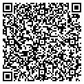 QR code with All Pets contacts