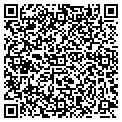 QR code with Honorable Niesje J Steinkruger contacts