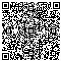 QR code with Another Printer contacts