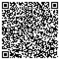 QR code with Danny's Custom Woodcraft contacts