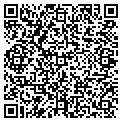 QR code with Alaska Economy RVS contacts