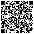 QR code with Stocker Construction Inc contacts