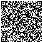 QR code with Desoto Chiropractic Center contacts