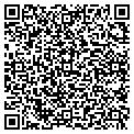 QR code with High School Swimming Pool contacts