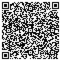 QR code with Father's Rights Commission contacts