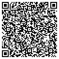 QR code with Intercoast Pool & Deck Refin contacts
