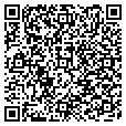 QR code with Kodiak Lodge contacts