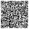 QR code with Philly Grill contacts