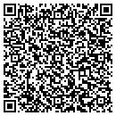 QR code with Moore Outdoors LLC contacts