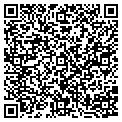 QR code with Purrfect Design contacts
