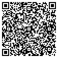 QR code with Big Air Repair contacts