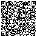 QR code with Lancaster Elementary School contacts