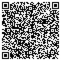 QR code with Hunter Creek Mine contacts