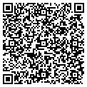 QR code with Suwannee County Jail contacts