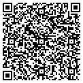 QR code with Ernie's Satellite Sales & Service contacts