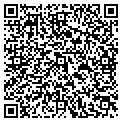 QR code with Metlakatla Housing Authority contacts