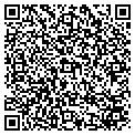 QR code with Gold Rush Estates Mobile Home contacts