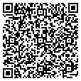 QR code with Odd Room Inc contacts