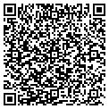 QR code with Hopkins Eatery contacts