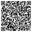 QR code with Ghmr contacts