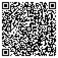 QR code with Kingfisher House contacts