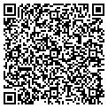 QR code with US Cold Regions Research contacts